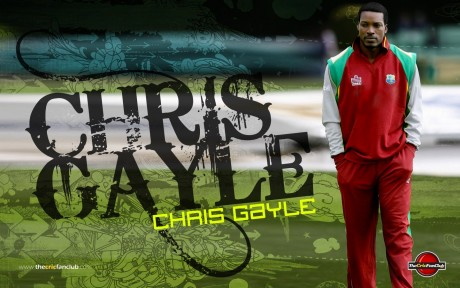 Chris gayle | desktop backgrounds.